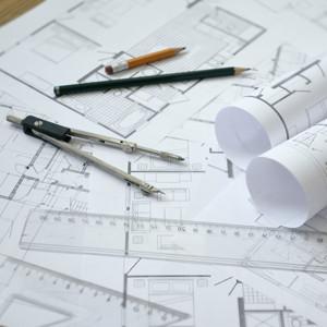 Architekt/Bauleiter